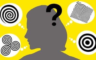 De l'utilité du Critical Thinking – Pensée Critique